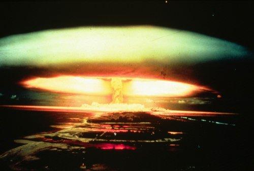 Чому атомна енергетика не врятує