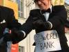 Світовий Банк не повинен керувати кліматичними грошима