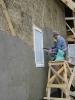 Будівництво солом'яного будинку у Білорусі, Фото з сайту hatabobriv.org.ua