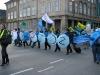 День кліматичних Дій у Копенгагені