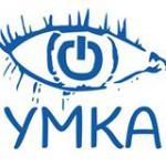 umka_lg