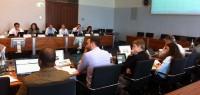 Нові правила для проектів спільного впровадження обіцяють підготувати до кінця 2013 року