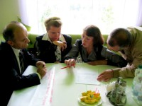 Чим загрожує українським містам зміна  клімату?