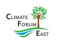 Кліматичний форум східного партнерства