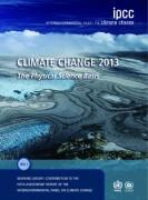 Зміна клімату 2013: фізична наукова база