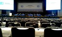 Позиція CAN по адаптації  на 19-ту Конференцію Сторін Рамкової Конвенції ООН зі Зміни Клімату