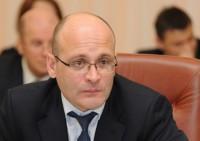 Міністр екології забув повідомити світову спільноту про плани України нарощувати вугілля та атом