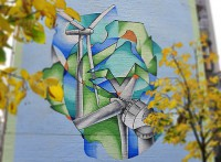wall_wind_s