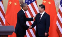 us-china-climate-deal