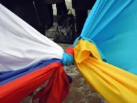 Україна співпрацює з Росією проти ЄС на міжнародних кліматичних переговорах