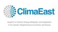 climaeast