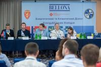 bellona-event