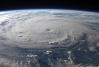 Концентрація СО2 у повітрі досягла критичного рівня