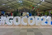 gocop21