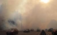 smogkyiv