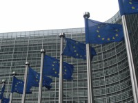 EU_Commision_625_469