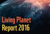 wwf-livingplanetreport
